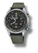 oris-big-crown-propilot-altimeter-with-meter-scale