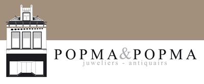 Popma & Popma Juweliers